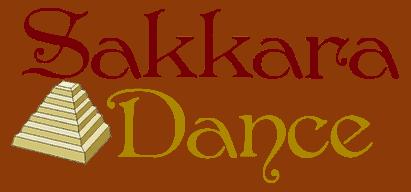 Sakkara Dance